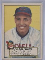 Bob Feller [Good to VG‑EX]
