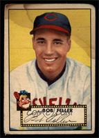 Bob Feller [FAIR]