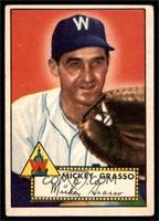 Mickey Grasso [VGEX]