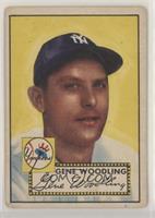 Gene Woodling [PoortoFair]