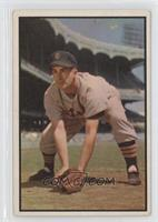 Johnny Pesky [Good to VG‑EX]