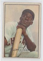 Minnie Minoso [Good to VG‑EX]