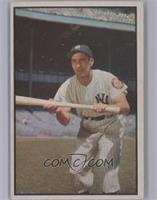 Phil Rizzuto [Excellent]