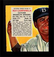 Roy Campanella [GOOD]