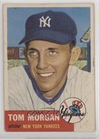 Tom Morgan [PoortoFair]