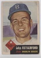 John Rutherford [GoodtoVG‑EX]
