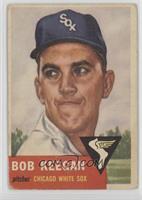 Bob Keegan [PoortoFair]