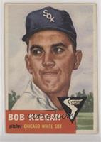 Bob Keegan [Good to VG‑EX]