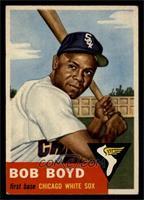 Bob Boyd [EX]