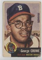 George Crowe [Poor]