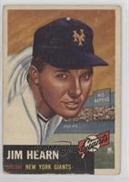 Jim Hearn [PoortoFair]