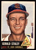 Gerald Staley [VG]
