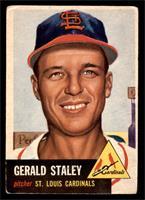 Gerald Staley [GOOD]