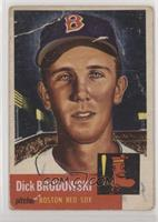 Dick Brodowski [PoortoFair]