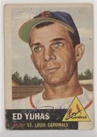 Ed Yuhas [PoortoFair]