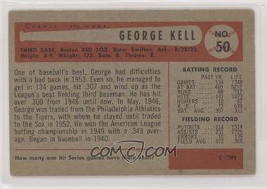 George-Kell.jpg?id=7121864f-af28-498b-a38b-600ff48cb765&size=original&side=back&.jpg