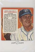 Roy Campanella (Contest Expires March 31, 1955) [GoodtoVG‑EX]