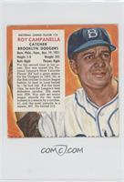 Roy Campanella (Contest Expires May 31, 1955) [PoortoFair]