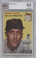 Bobby Young [BVG4.5]