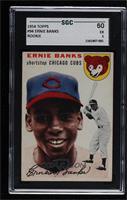 Ernie Banks [SGC60EX5]