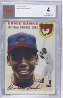 Ernie Banks [BVG4]