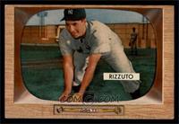 Phil Rizzuto [EX]