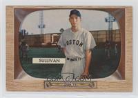 Frank Sullivan [NoneGoodtoVG‑EX]
