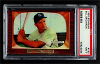 Moose Skowron [PSA 7 NM]