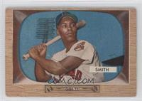 Al Smith [PoortoFair]