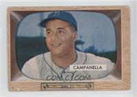Roy Campanella [Good to VG‑EX]