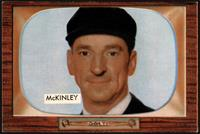 Bill McKinley [NM]