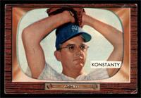 Jim Konstanty [GOOD]