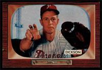 Murry Dickson [NM]