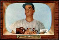 Bill Miller [NM]