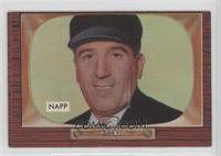 Larry Napp