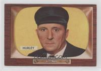 Edwin Hurley [GoodtoVG‑EX]