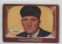 Edwin Hurley [PoortoFair]