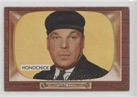 Jim Honochick [NoneGoodtoVG‑EX]