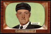 Ed Runge [VGEX]