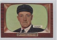 Ed Runge [PoortoFair]