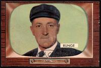 Ed Runge [GOOD]