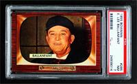 Lee Ballanfant [PSA 7 NM]