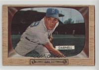 Bob Darnell