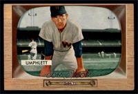 Tom Umphlett [EX]