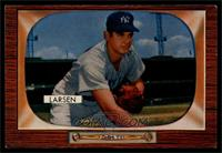 Don Larsen [EX MT]