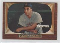 Lou Boudreau [Good to VG‑EX]