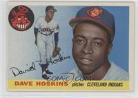 Dave Hoskins
