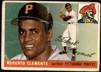 Roberto Clemente [FAIR]