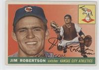 Jim Robertson [PoortoFair]