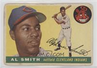 High # - Al Smith [PoortoFair]